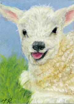 easter-lamb.jpg